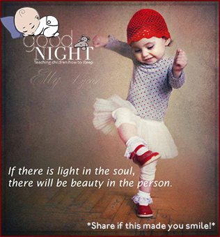 Goodnight Baby Girl Quotes Related Keywords Suggestions
